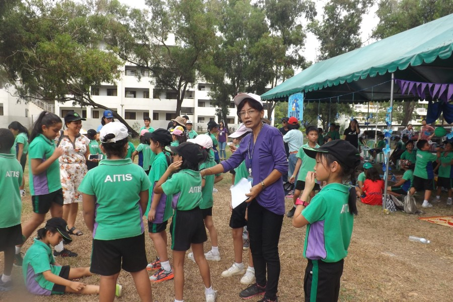 Sports Day 2018 (142)