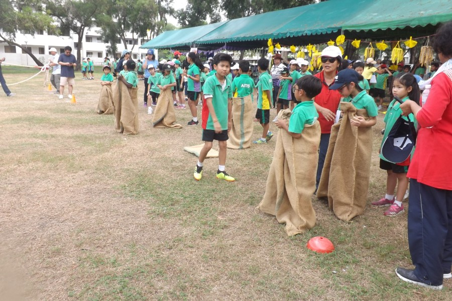 Sports Day 2018 (143)