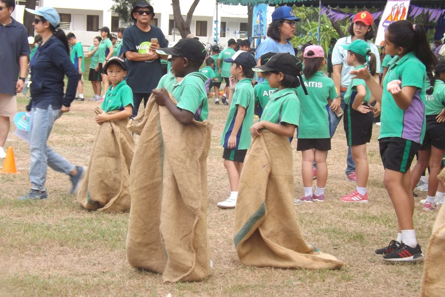 Sports Day 2018 (144)