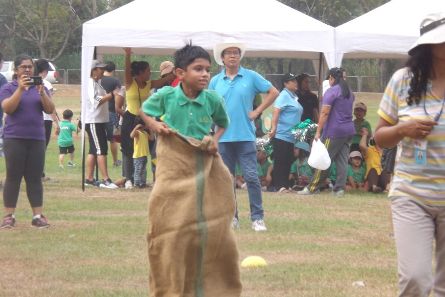 Sports Day 2018 (146)