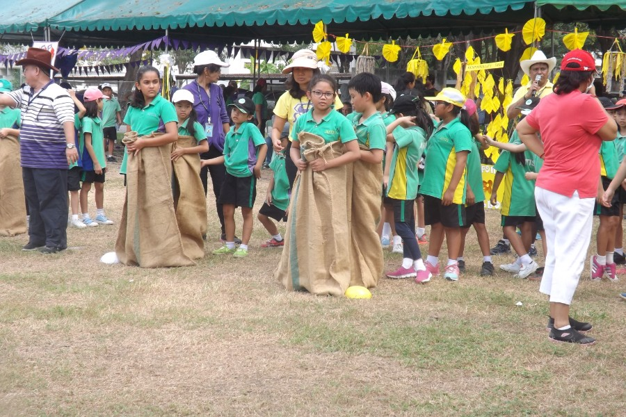 Sports Day 2018 (147)