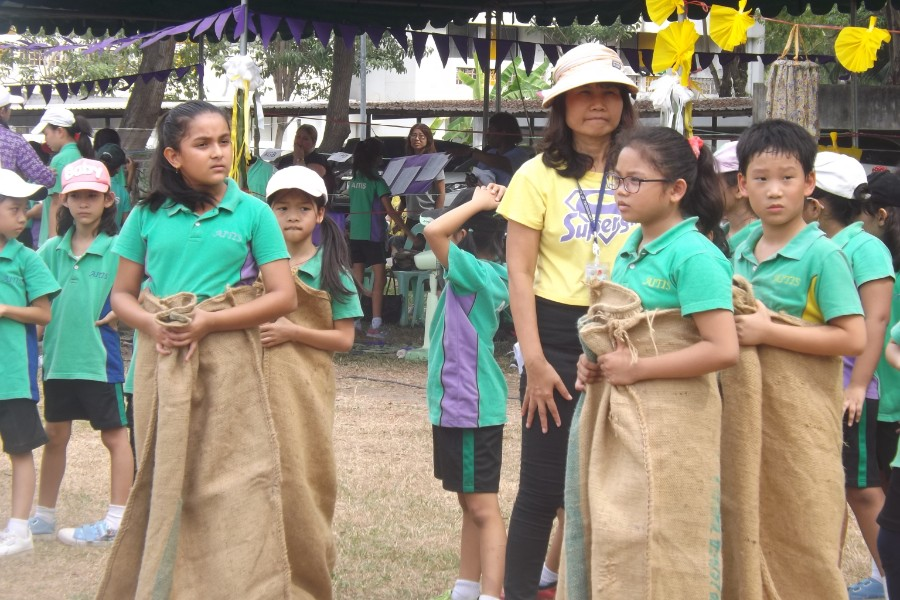 Sports Day 2018 (148)