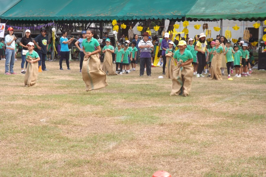 Sports Day 2018 (149)