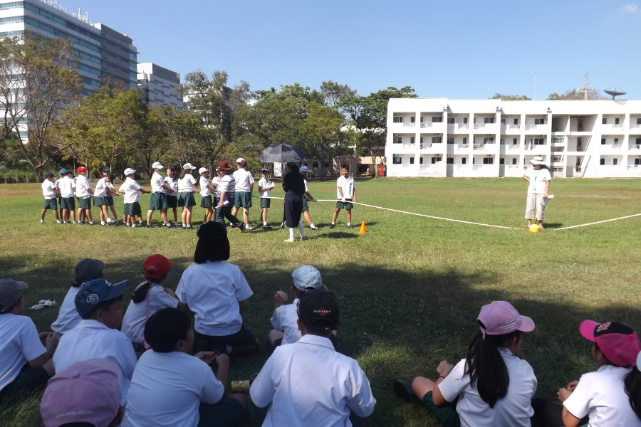 Sports Day 2018 (15)