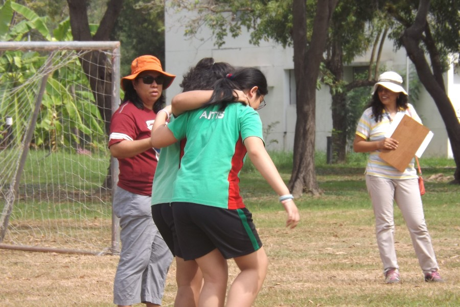 Sports Day 2018 (151)