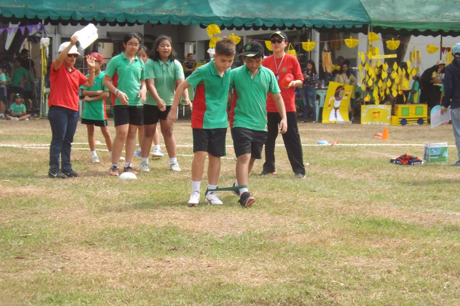 Sports Day 2018 (152)