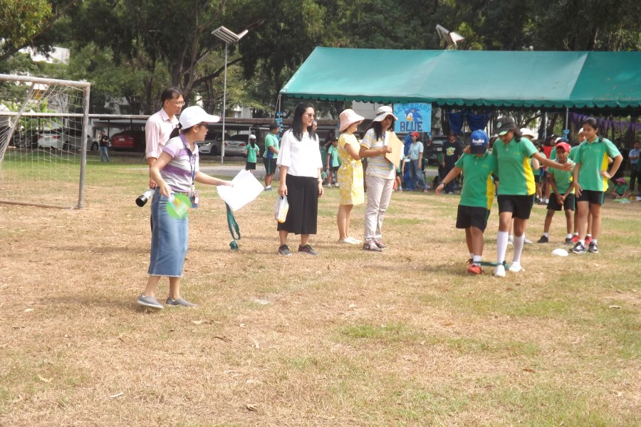 Sports Day 2018 (153)