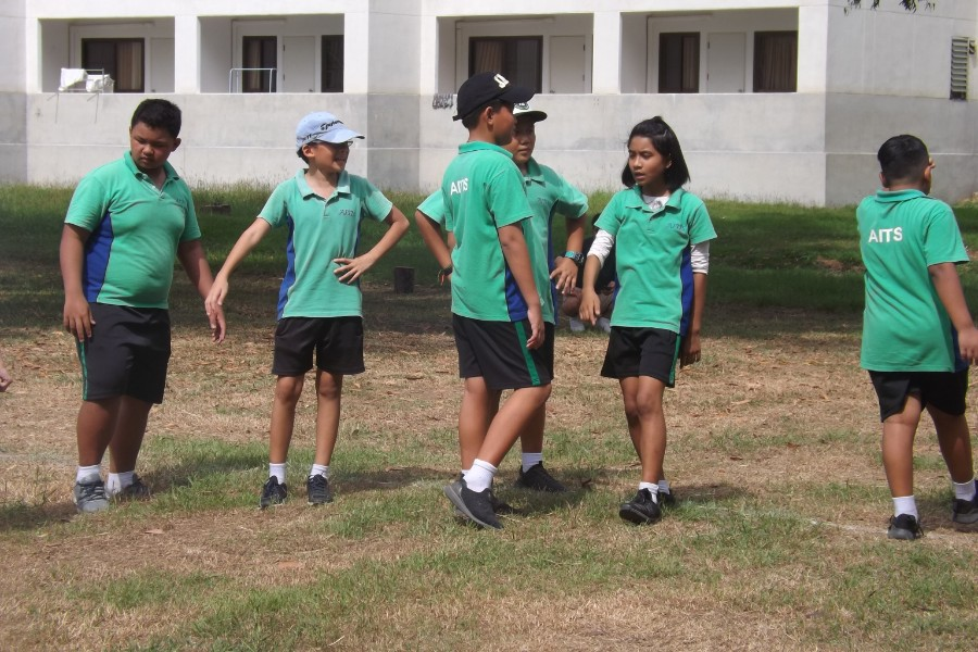 Sports Day 2018 (154)