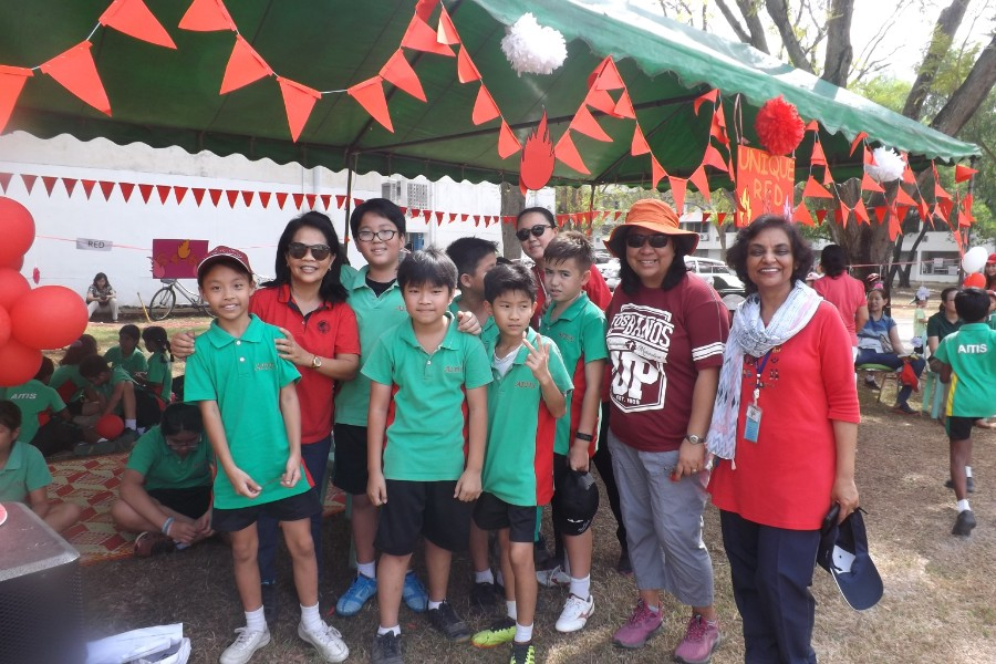 Sports Day 2018 (155)