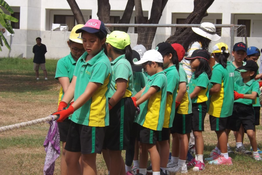 Sports Day 2018 (156)