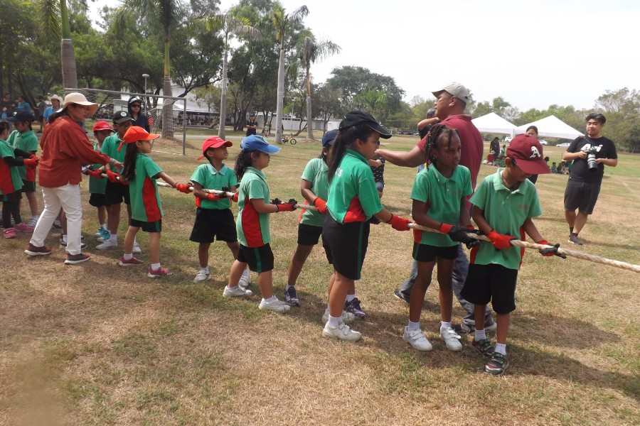 Sports Day 2018 (157)