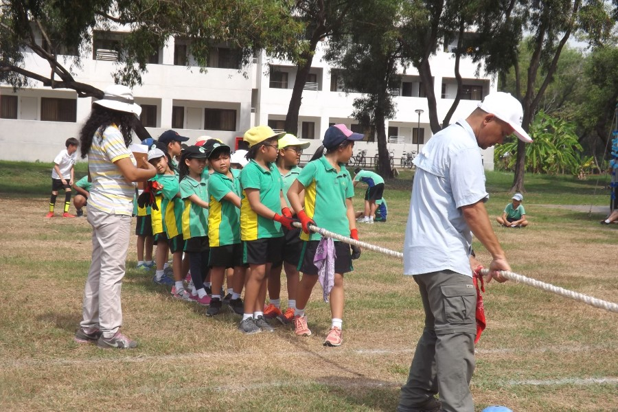 Sports Day 2018 (158)