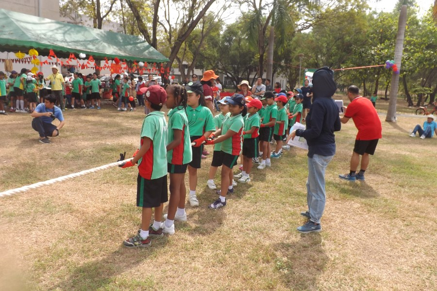 Sports Day 2018 (159)