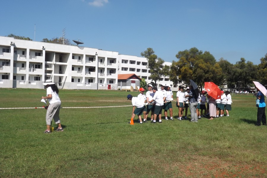 Sports Day 2018 (16)