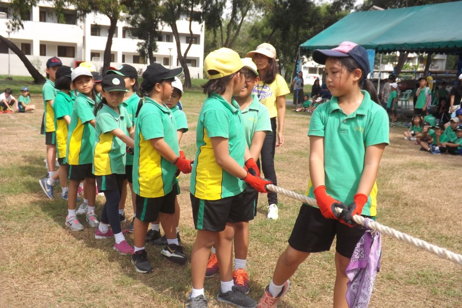 Sports Day 2018 (160)