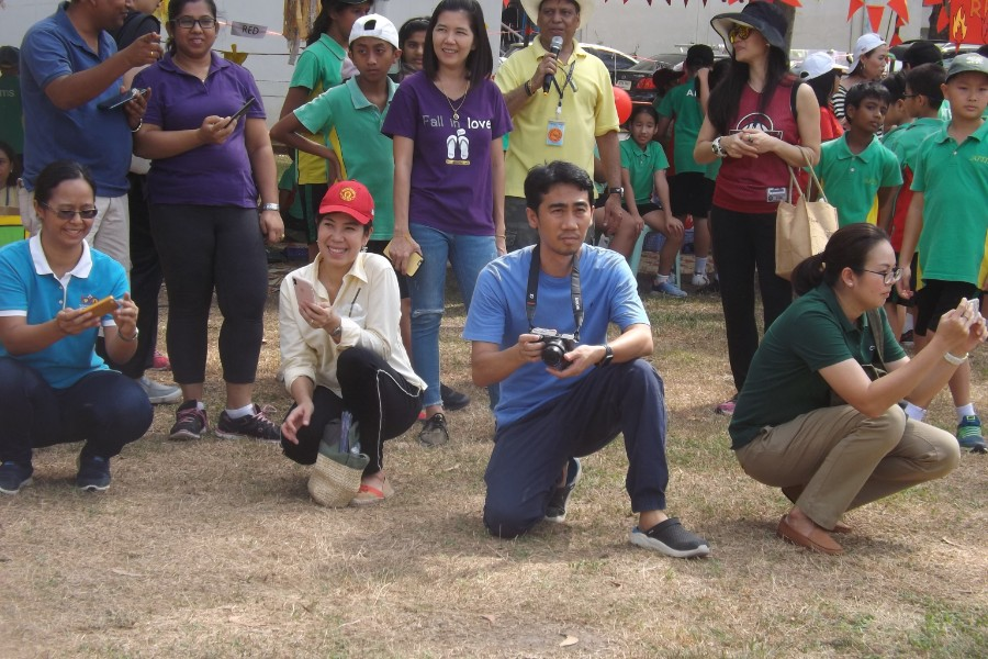 Sports Day 2018 (161)