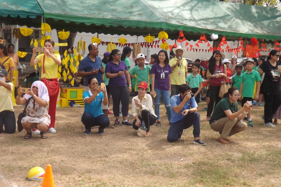Sports Day 2018 (162)