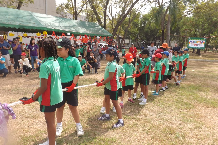 Sports Day 2018 (163)