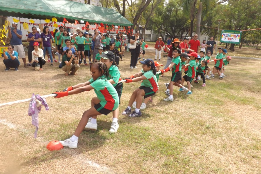 Sports Day 2018 (164)