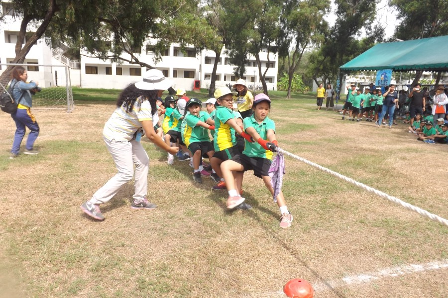 Sports Day 2018 (165)