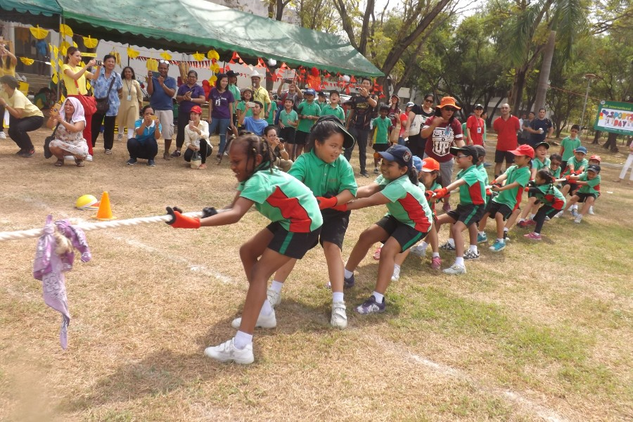 Sports Day 2018 (166)