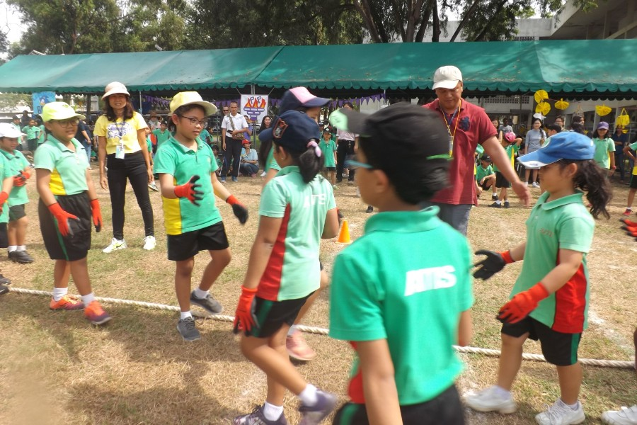 Sports Day 2018 (167)