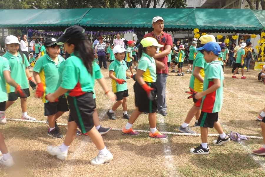 Sports Day 2018 (168)