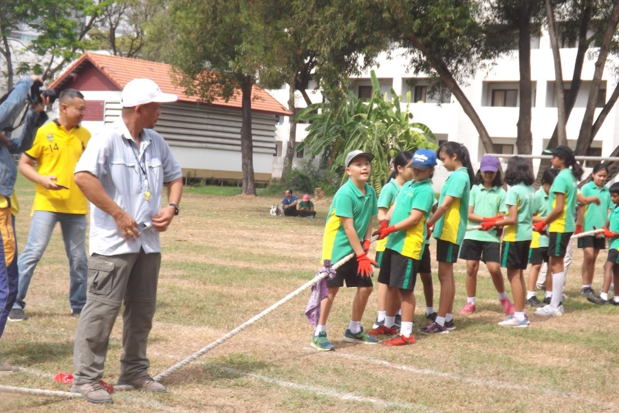 Sports Day 2018 (169)