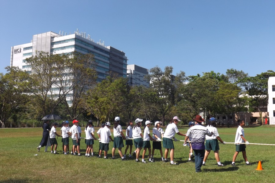 Sports Day 2018 (17)