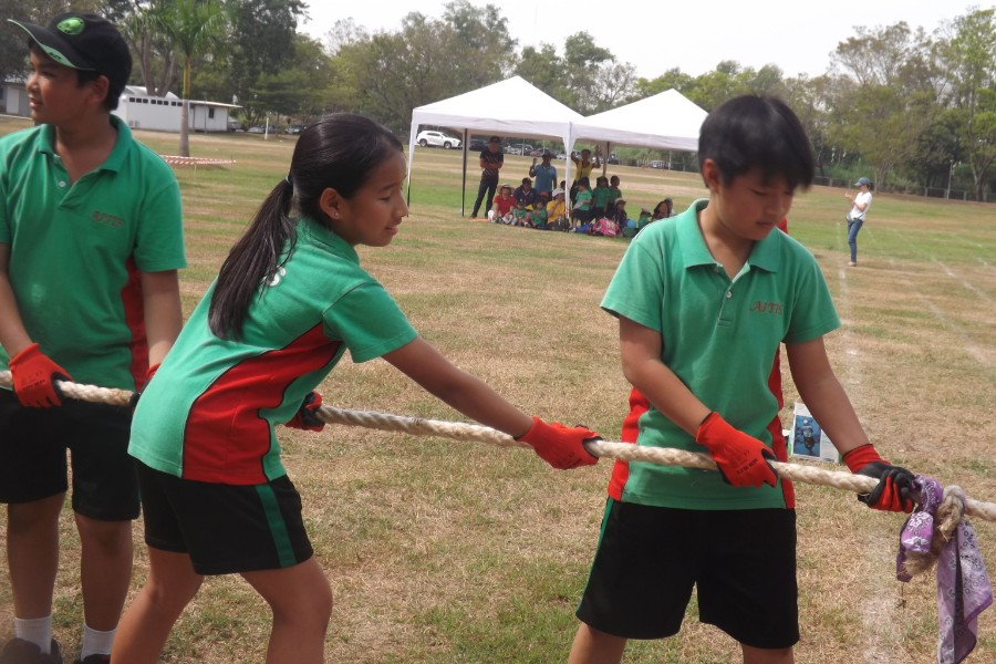 Sports Day 2018 (170)