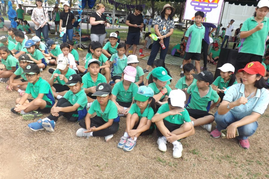 Sports Day 2018 (171)