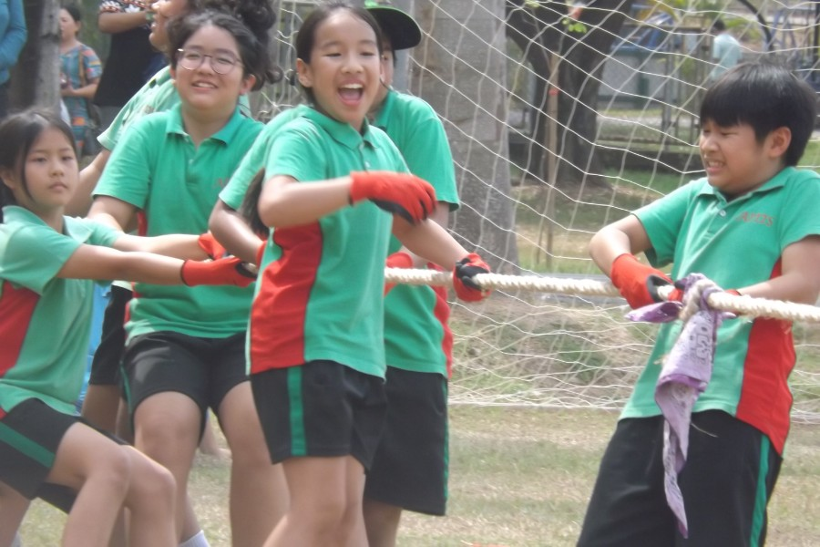 Sports Day 2018 (172)