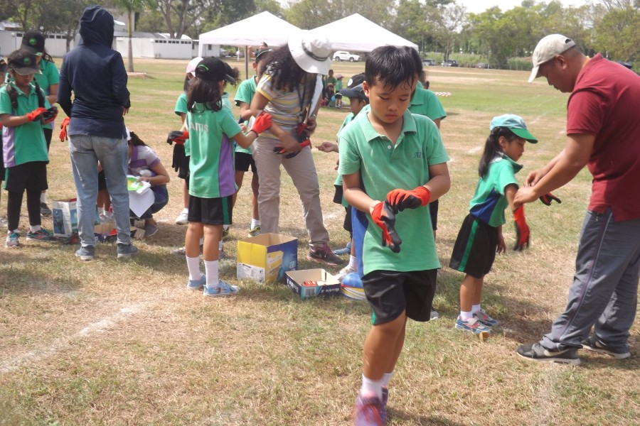 Sports Day 2018 (173)