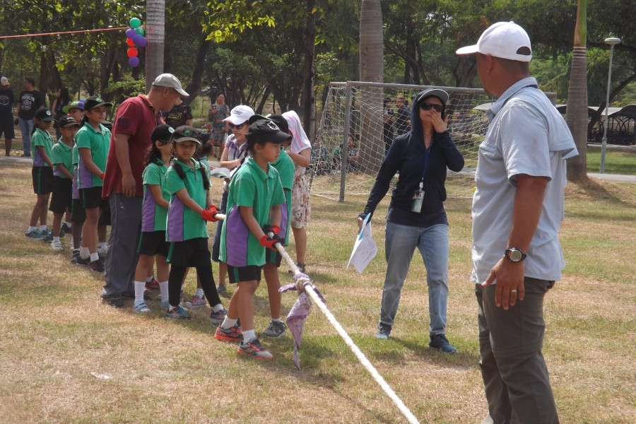 Sports Day 2018 (175)