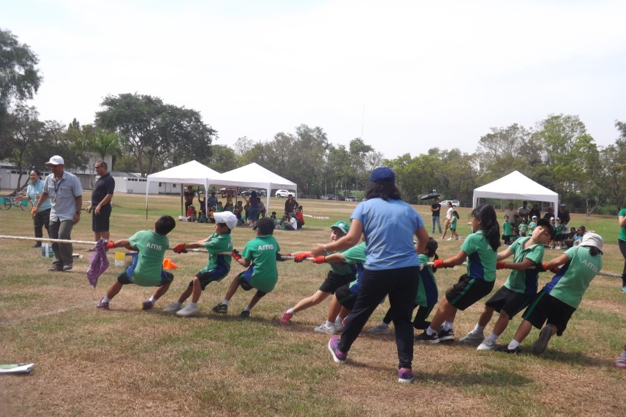 Sports Day 2018 (176)
