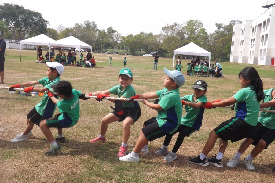 Sports Day 2018 (177)