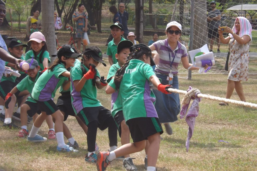 Sports Day 2018 (178)