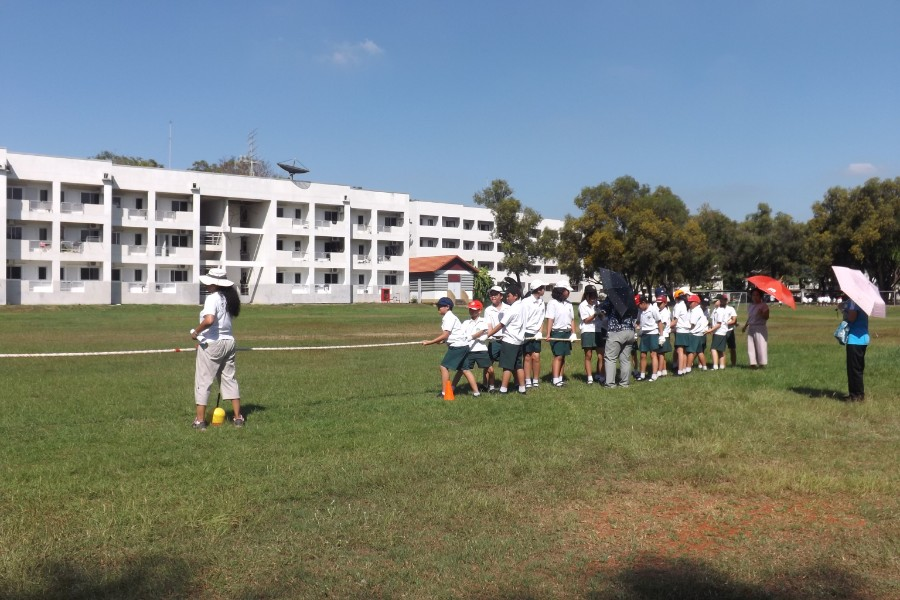 Sports Day 2018 (18)