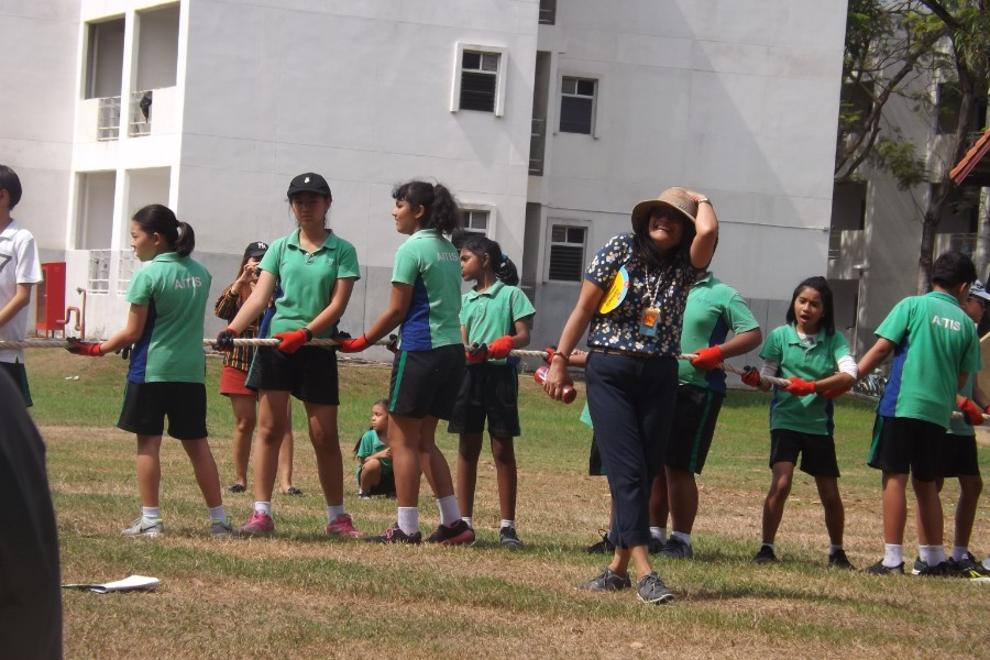 Sports Day 2018 (180)