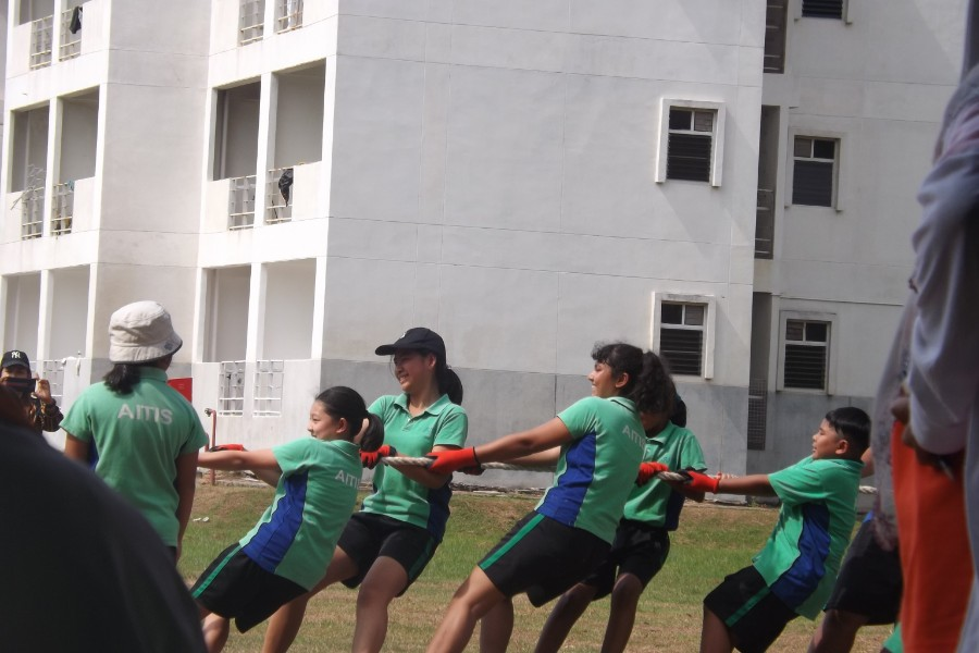 Sports Day 2018 (181)