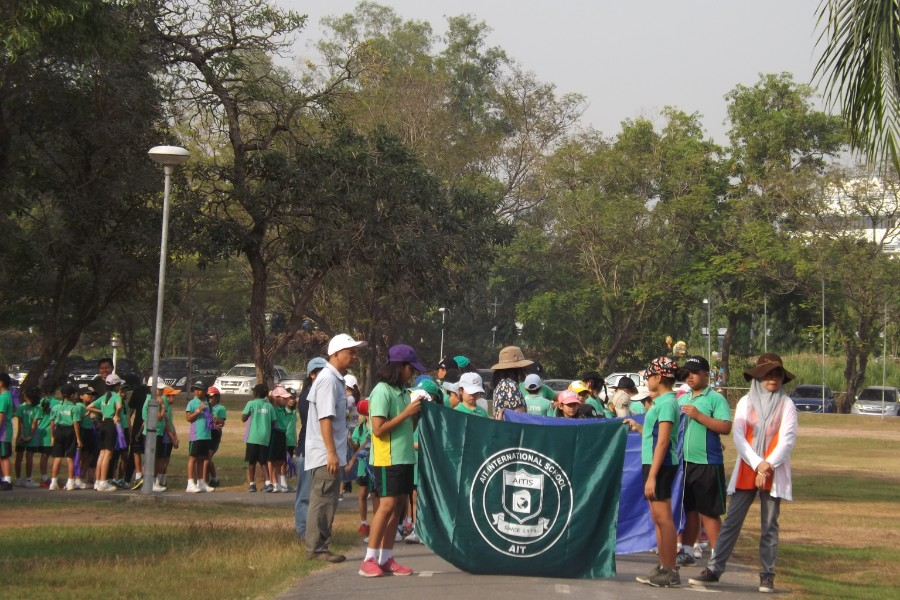 Sports Day 2018 (26)