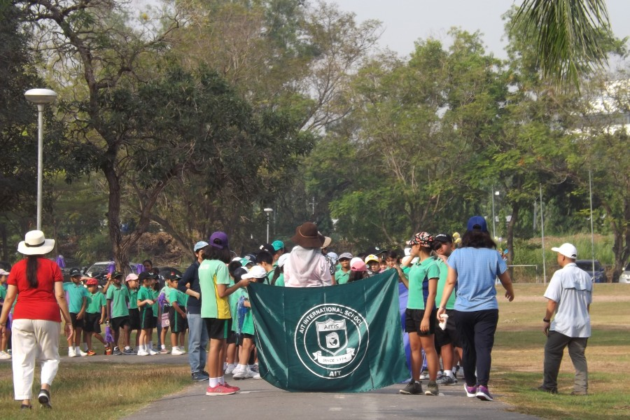 Sports Day 2018 (27)