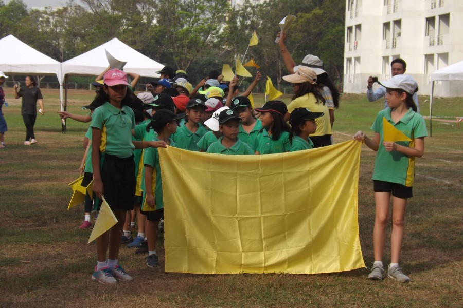 Sports Day 2018 (28)