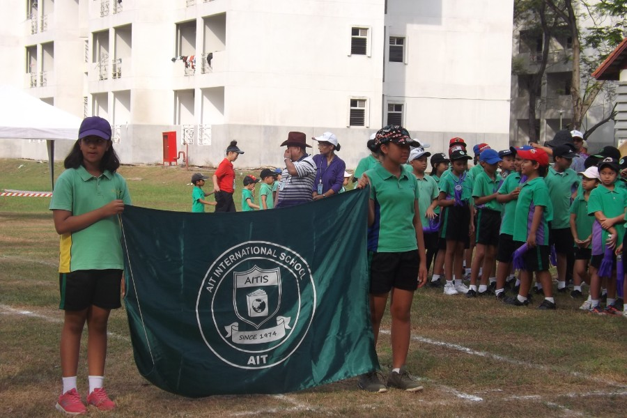 Sports Day 2018 (29)