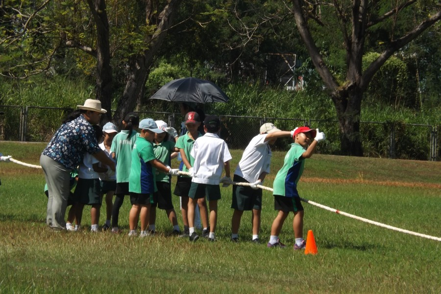 Sports Day 2018 (3)