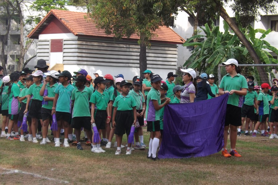 Sports Day 2018 (30)