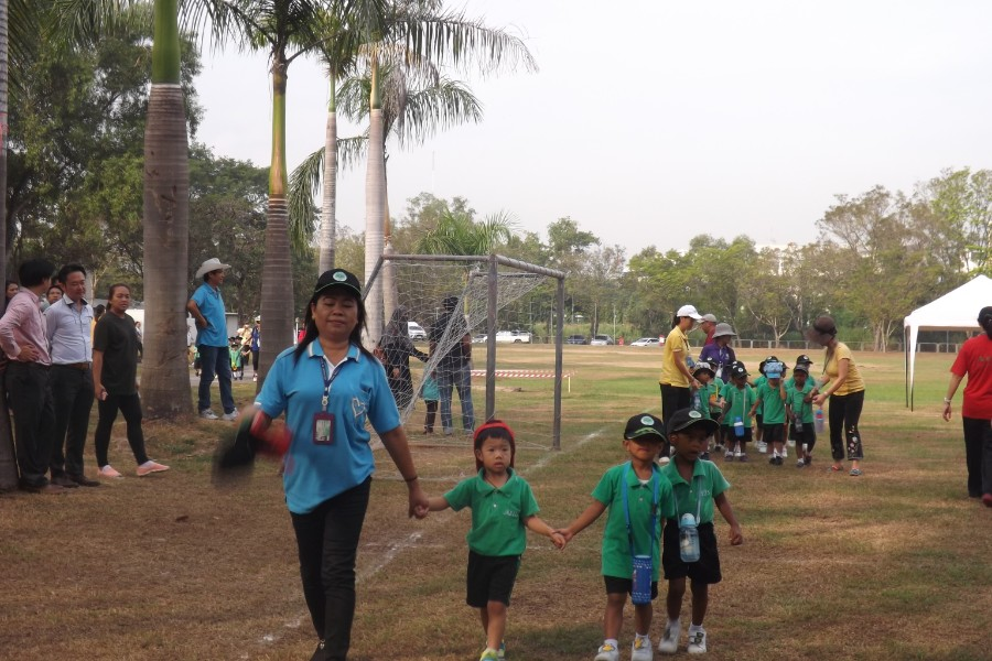 Sports Day 2018 (31)