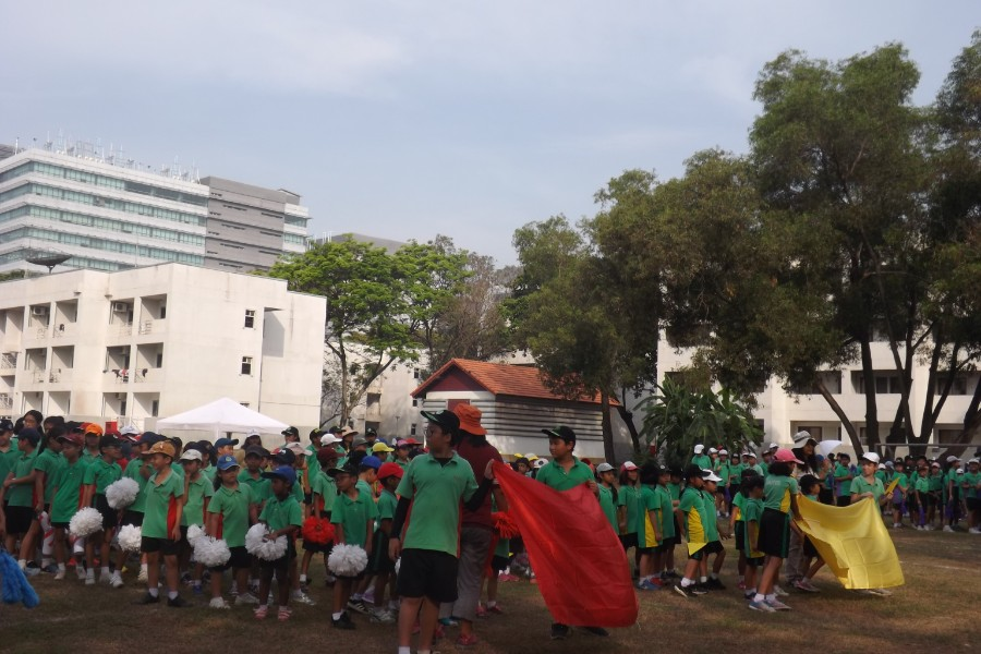 Sports Day 2018 (33)