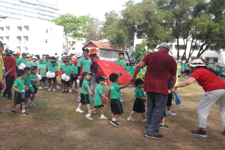 Sports Day 2018 (34)