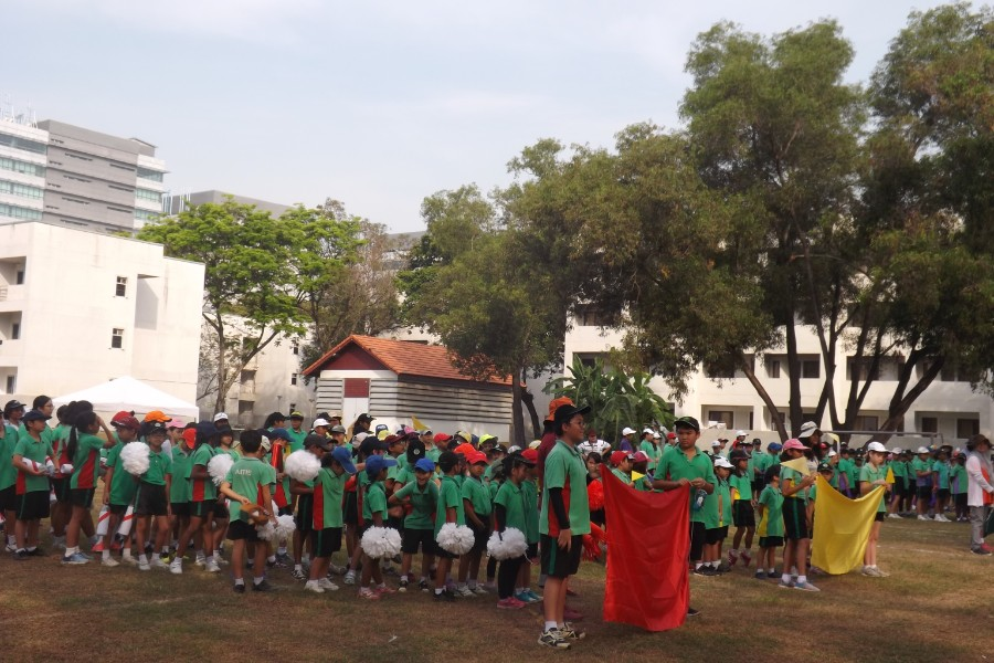 Sports Day 2018 (35)